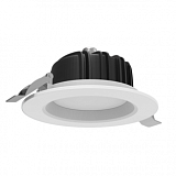 Светильник DL-01 IP54 11W VARTON Downlight